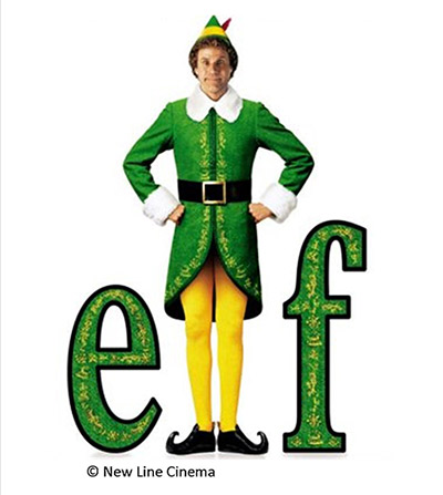 elf_website